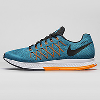 Nike Shoes Zoom Rib