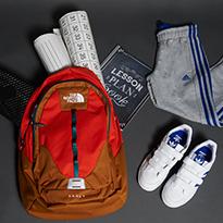 مجموعة العودة إلى المدرسة