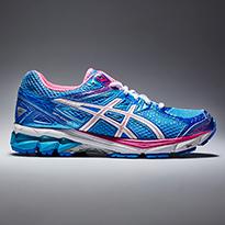 اختيار الأسبوع: حذاء أزيكس جي تي-1000 3