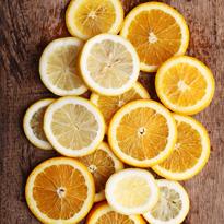 5 أغذية تسرّع من عملية الاستقلاب الغذائيّ