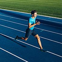 5 طرق لبناء اللياقة البدنية للجري