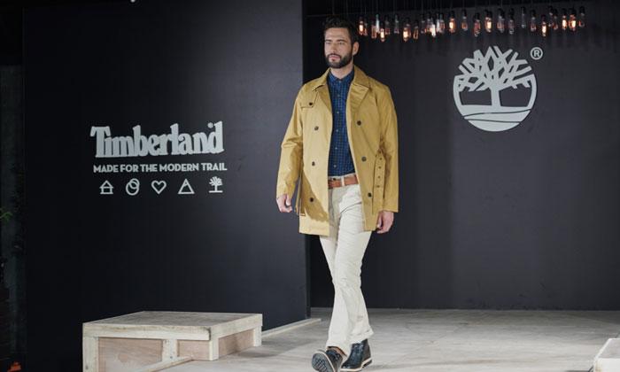 Timberland_d