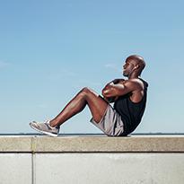 5 Simple Health Tips