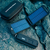 5 Must-Have Gadgets for Your Outdoor Adventure