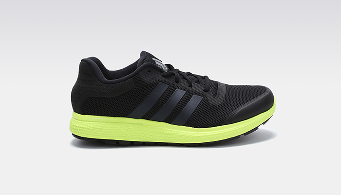 Energy Bounce Shoes