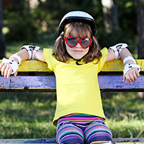 5 Ways to Exercise for Kids