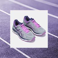 Pick of the Week: Asics Gel-Kayano 22 Running Shoes