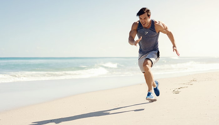 value for money hot-selling professional Discover Gymshark Apparel: Exclusive To SSS Online | SSS Blog