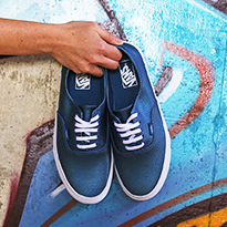 Pick of the Week: Vans 50th Anniversary