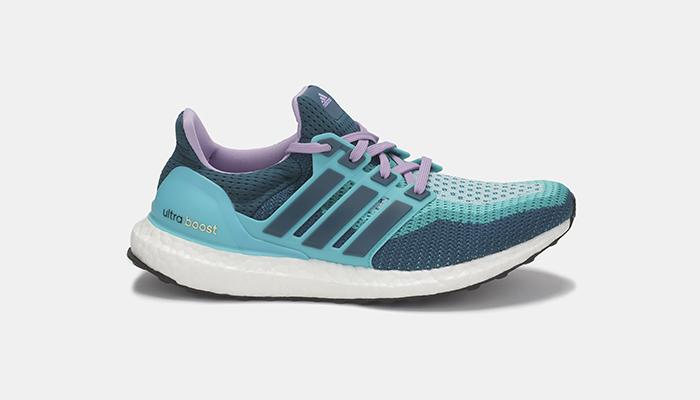 quality design f748e 96734 Adidas Ultra Boost Shoes | SSS Blog