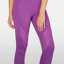 Pick of the Week: Nike Hypercool Leggings