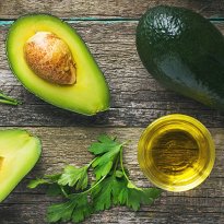 5 Healthy Fats to Include in Your Diet