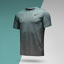 Pick of the Week: Nike Ultimate Dry SS Top