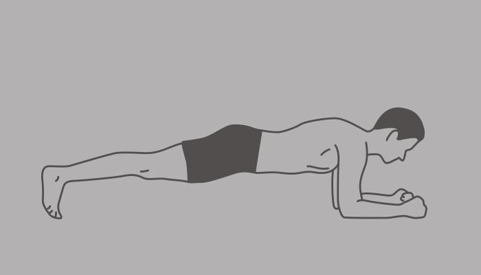 الطاقة العضلية