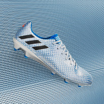 adidas Messi 16.1 Firm Ground Football Shoes