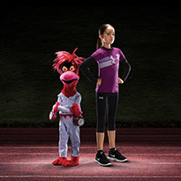 Back to School: Running Tips From SSS