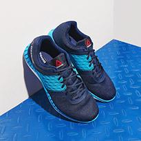 اختيار الأسبوع: حذاء زد برينت نيو من ريبوك