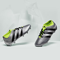 adidas Ace 16.3 Football Shoe