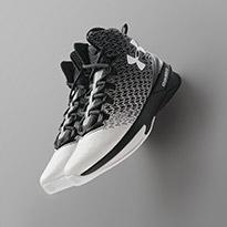 اختيار الأسبوع: حذاء كرة السلة كلاتش فت درايف 3 من اندر ارمر