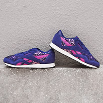 Pick of the Week: Reebok Classic Nylon Shoe