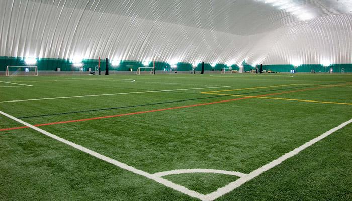 كرة القدم 1