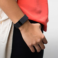 Step to it with Fitbit