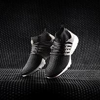 Pick Of The Week: Nike Air Presto Shoe