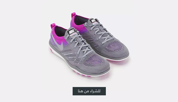 حذاء نايك للنساء