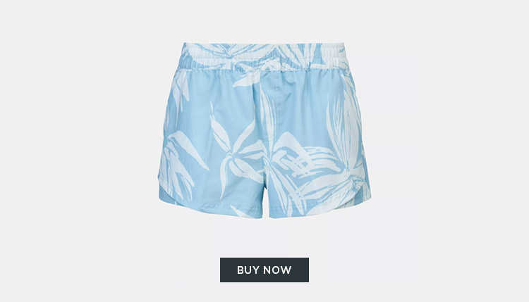 The Upside Lilium Lima Shorts