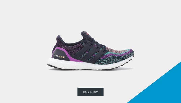 Find The Right Running Shoe For You