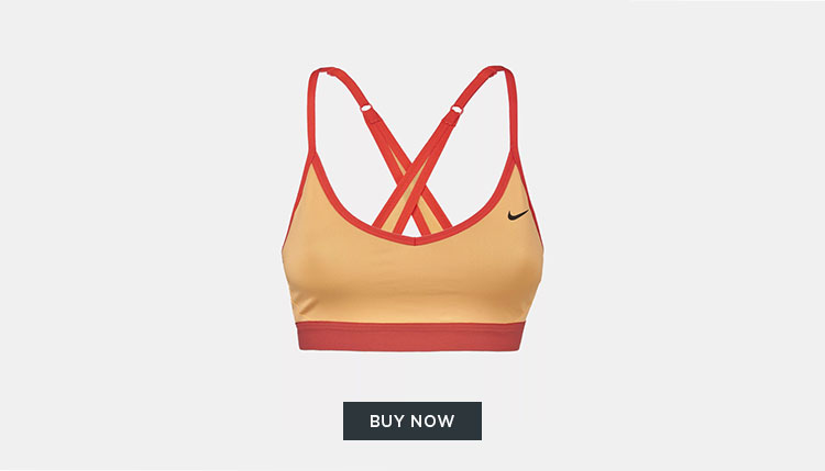New Year's Fitness Goals_nike