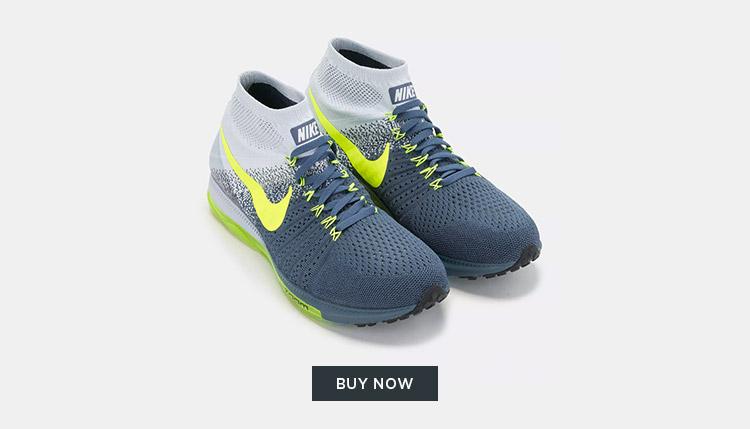 Nike_Flyknit_Shoe_Dubai