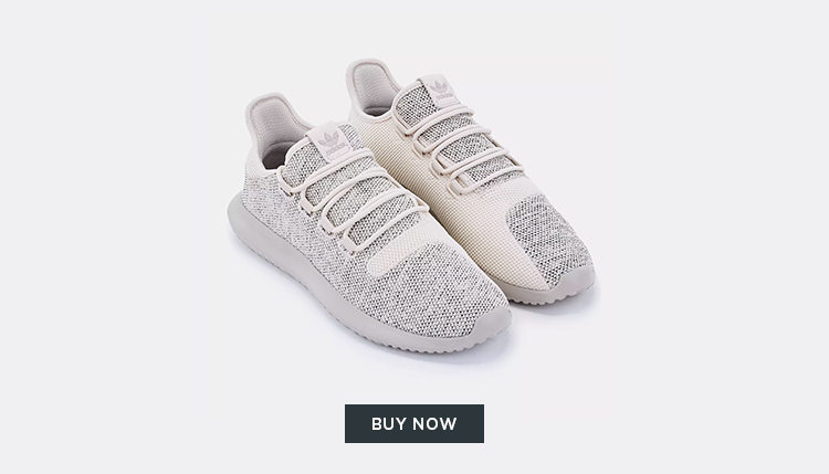 adidas_Tubular_Shoes_Dubai