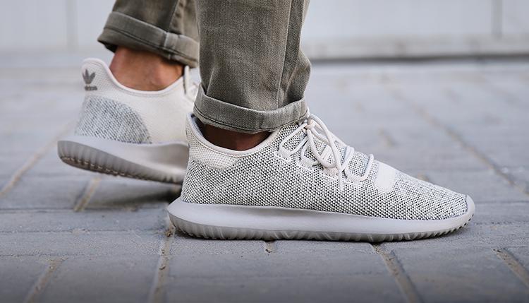 adidas_Tubular_Shoes_UAE
