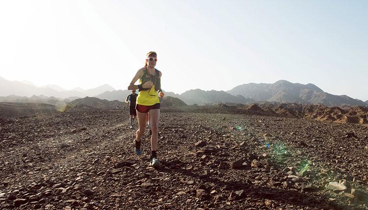 Trail_Run_UAE_Dubai_Abu_Dhabi