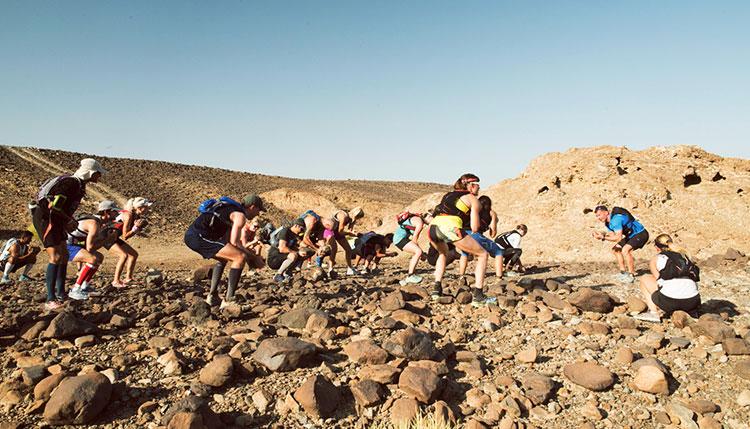 Trail_Run_Dubai_Abu_Dhabi
