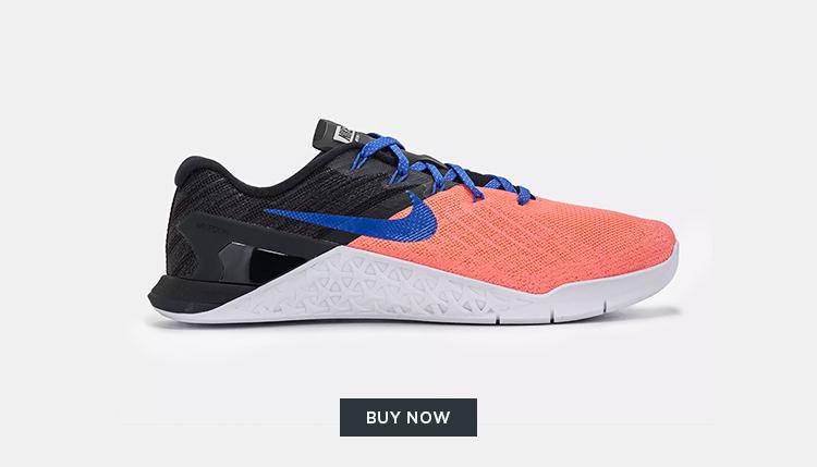 Nike_Metcon_Shoes