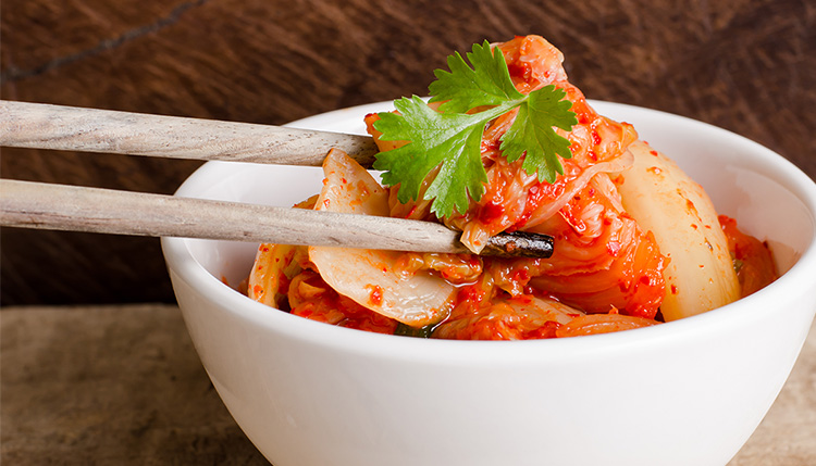 healthy dinner recipes - UAE