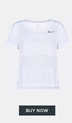 Nike_Women