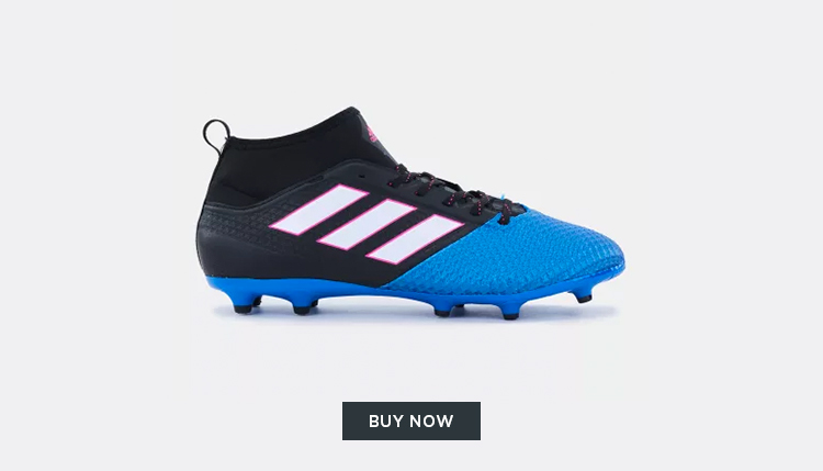 adidas_Blue_Blast_Shoes_Dubai_UAE