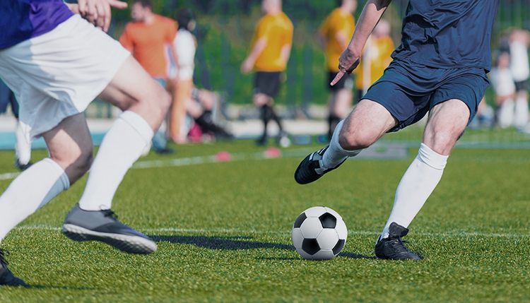 Sports_Scene_In_Dubai