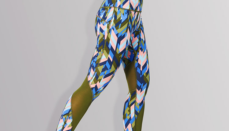 Nike_Zonal_Dubai
