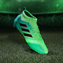 The adidas Turbocharge Pack Is Here