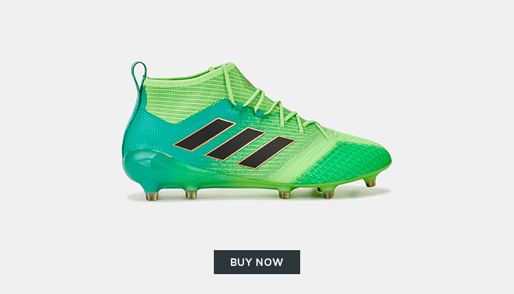 adidas_turbocharge