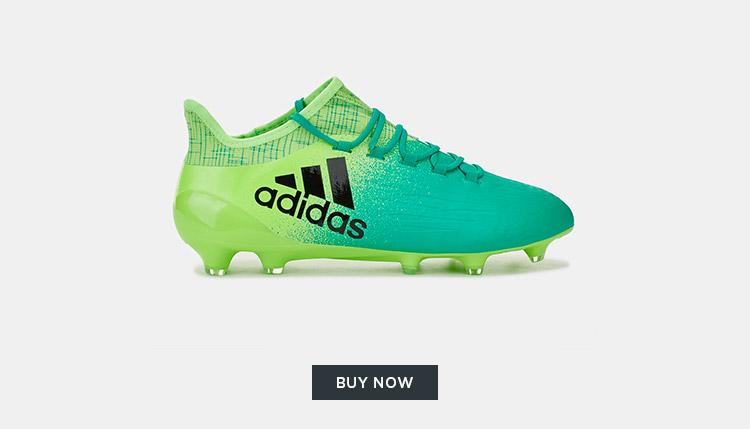 adidas_turbocharge_dubai
