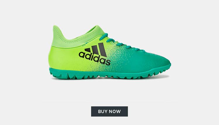 adidas_turbocharge_abudhabi