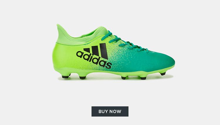 adidas_turbocharge_UAE