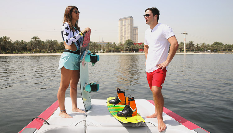 HOW_TO_WAKEBOARD_750X429_01