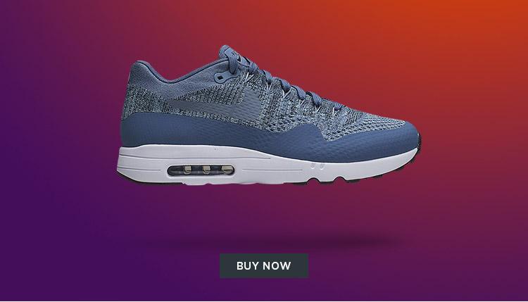 Nike_Air_Max_Flyknit_UAE