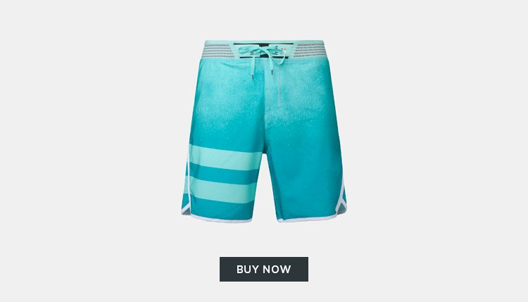HURLEY PHANTOM HYPERWEAVE BOARDSHORTS